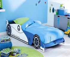 Hier gehts zur TOP 5 Kinderbett AUTOS